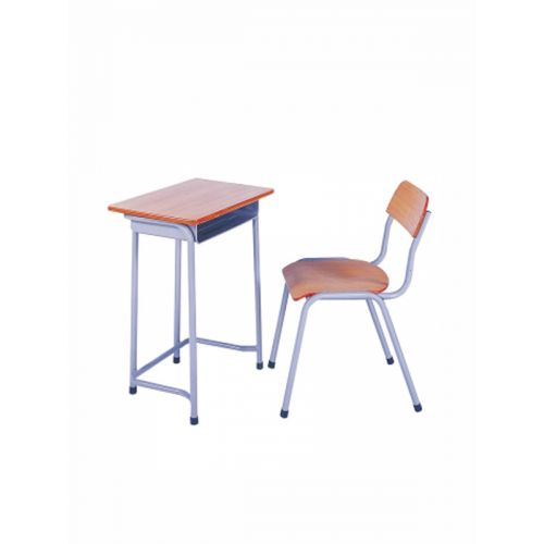 wood table and  chairs 11