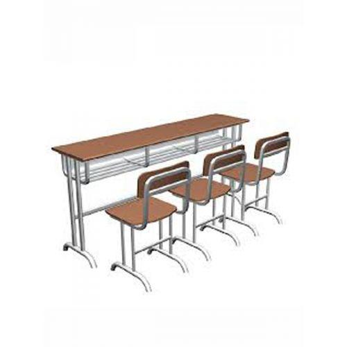 Three Seater Benche-4