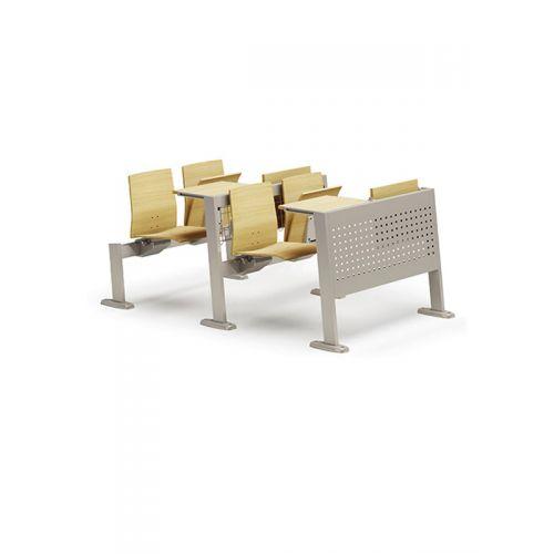 Modular Auditorium seating