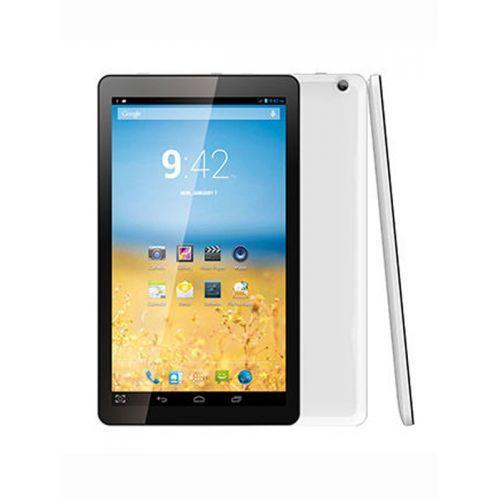 7 in edu tablet