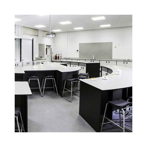 Circular lab