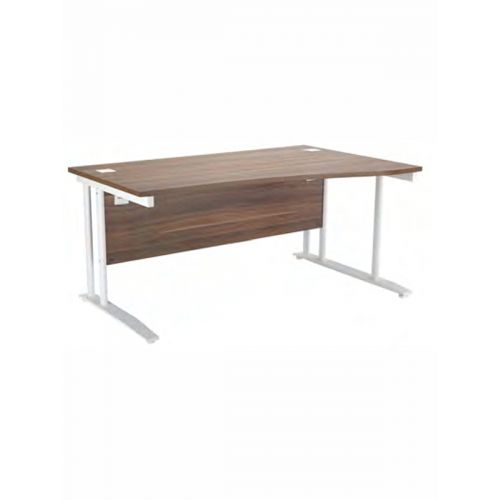 wooden table 1