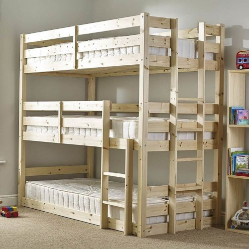 14 of coolest bunk beds you can buy