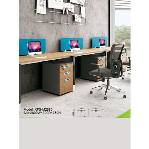 workstations / seat