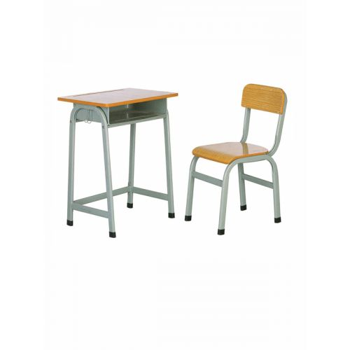 wood table and  chairs 22