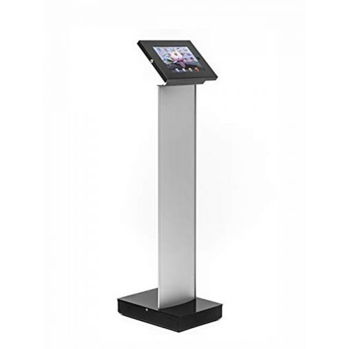 Auditorium or tablet stands