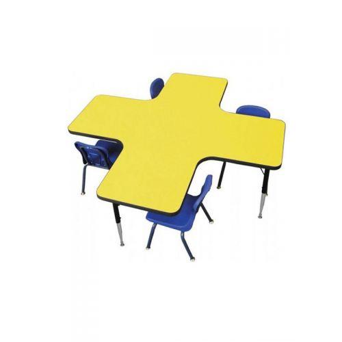 Activity plus Table