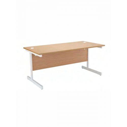 Desk table 7