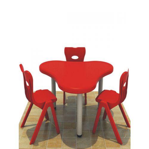 Bermuda Table