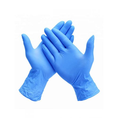 Hand gloves (Pack of 100)