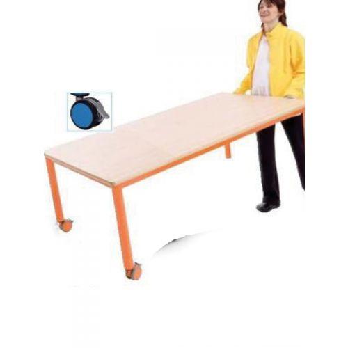 flexi desk
