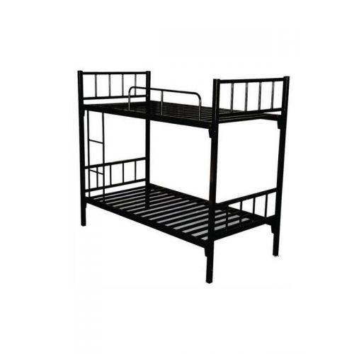Mild Steel Hostel Furniture