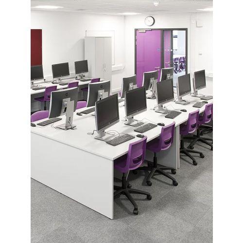 ICT suite custom made / per seat