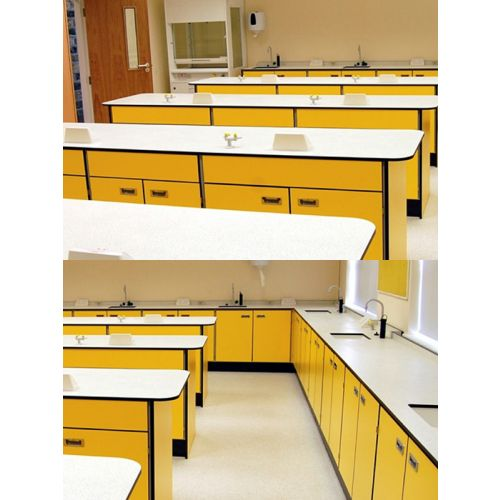 PCMB lab