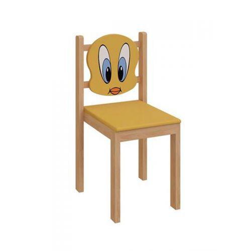 tweety chair