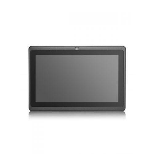 7 in wifi tablet