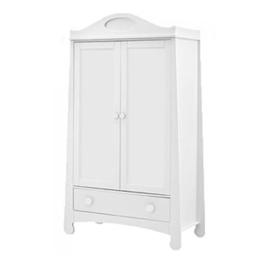 Theme cabinet 5 ft height with bottom draw