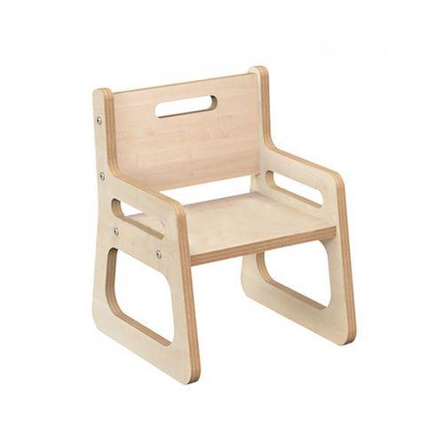toddler chair (in bulk)