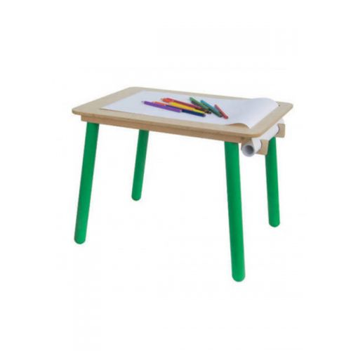 Drawing table