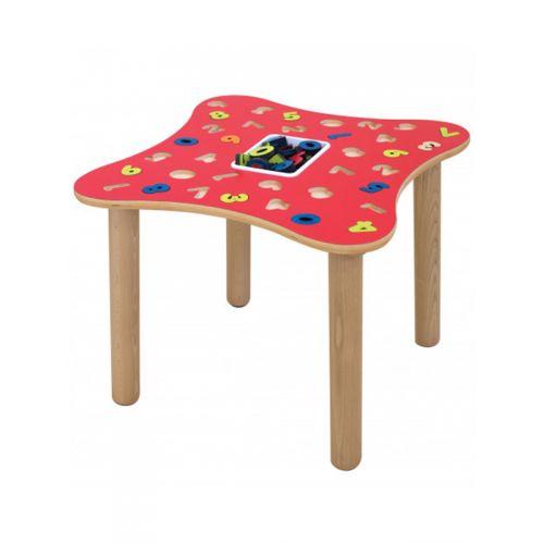 Marameo table