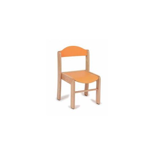 wooden chair brazil