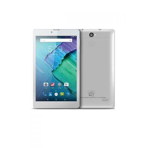 "8"" tablet slate"